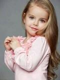 Madeline (Maddy) O'Brien