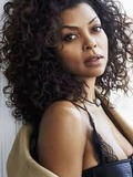 "Taraji P. Henson~ Sharon Black also known as ""Fifi"""
