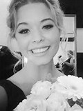 Emmy Matthews