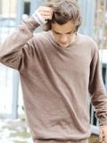 2. Harry Styles