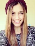 Tess Quinn