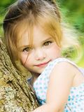Hadleigh Elisabeth Paige Payne *4