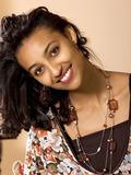 Ayana Hailab Styles