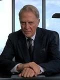 Director Buyt