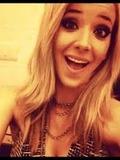4. Lindsay Jackson