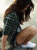 Kylie Brown