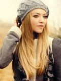 Olivia Browning