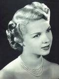 Minette Kilpatrick