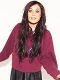 Laura Styles