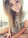Lily Reynolds