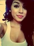 Rebecca Leenae'