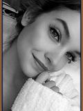 3. Alyssa Rossi