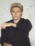 Niall Horan *22