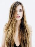 Makayla Alessia Payne