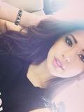 Kerryann Aria Faygona (19 years old)