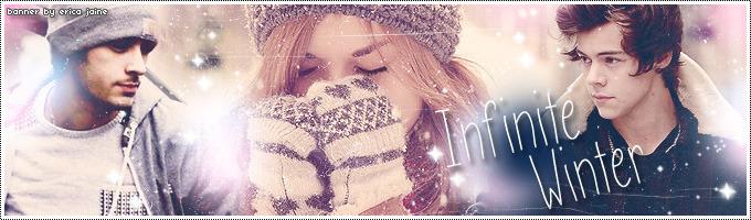 Infinite Winter