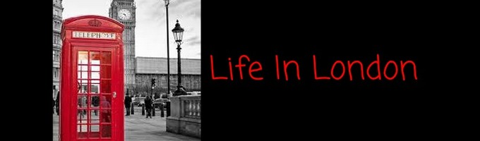 Life In London (LIL)