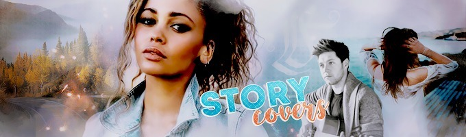 Story Covers ♡
