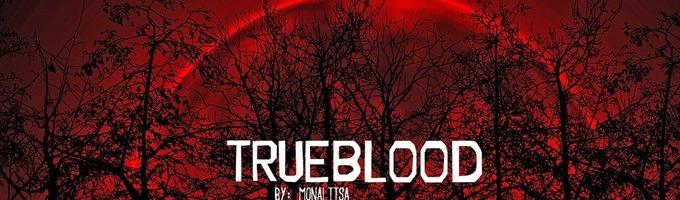 TRUEBLOOD || CTH