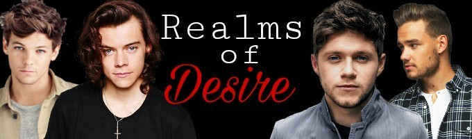 Realms of Desire