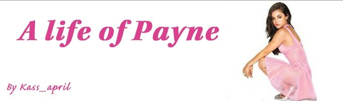 A life of Payne