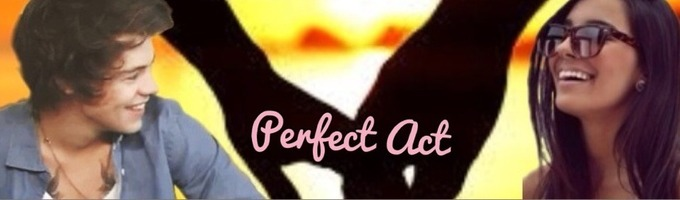 Perfect Act