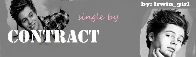 Single by Contract