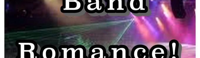 Band Romance