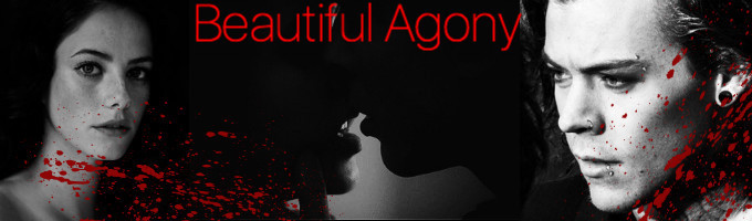 Beautiful Agony
