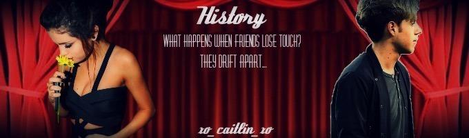 History|N.H|