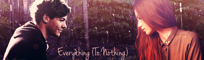Everything (To Nothing)